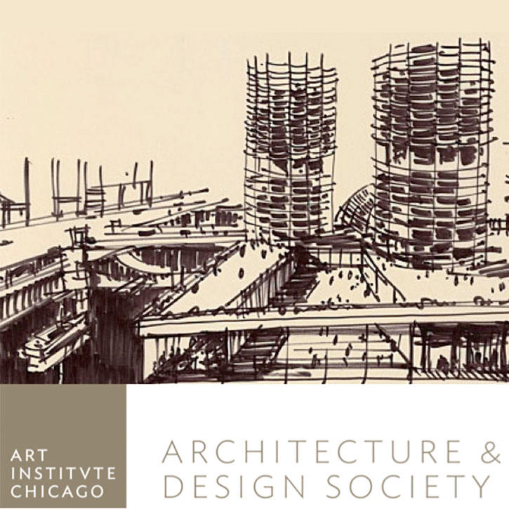 Architecture And Design Society