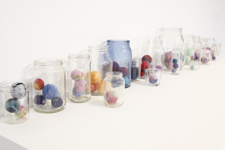 Art of Connection_Jars