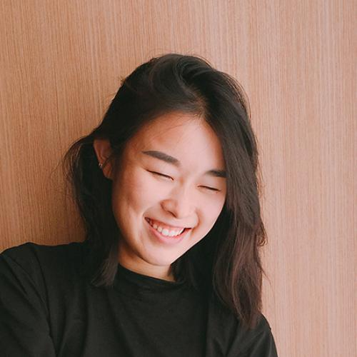 Profile Image of Student