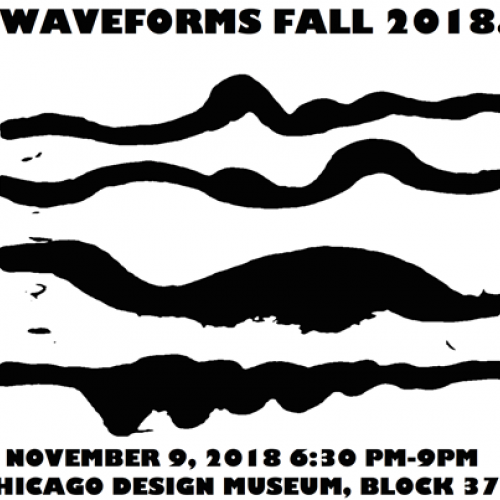 Waveforms Fall 2018