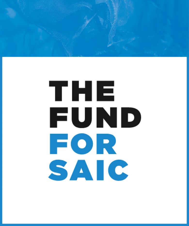 The Fund for SAIC