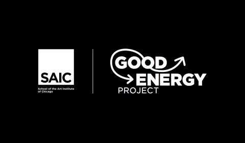 Good Energy Project