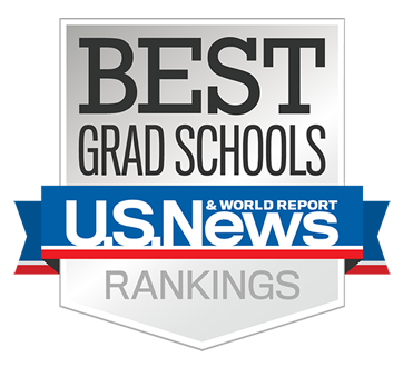 Best Grad Schools US News and World Reports