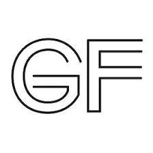 Graham Foundation logo