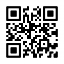 2021_DAY OF SERVICE QR CODE