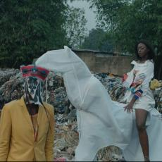 2_20 - Baloji, still from Zombies, 2019. Courtesy of the artist and Sudu Connexion.jpg