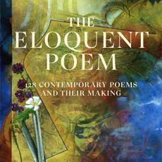 The Eloquent Poem book cover